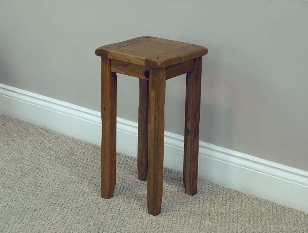 Small tall side table home design ideas for Small tall end table