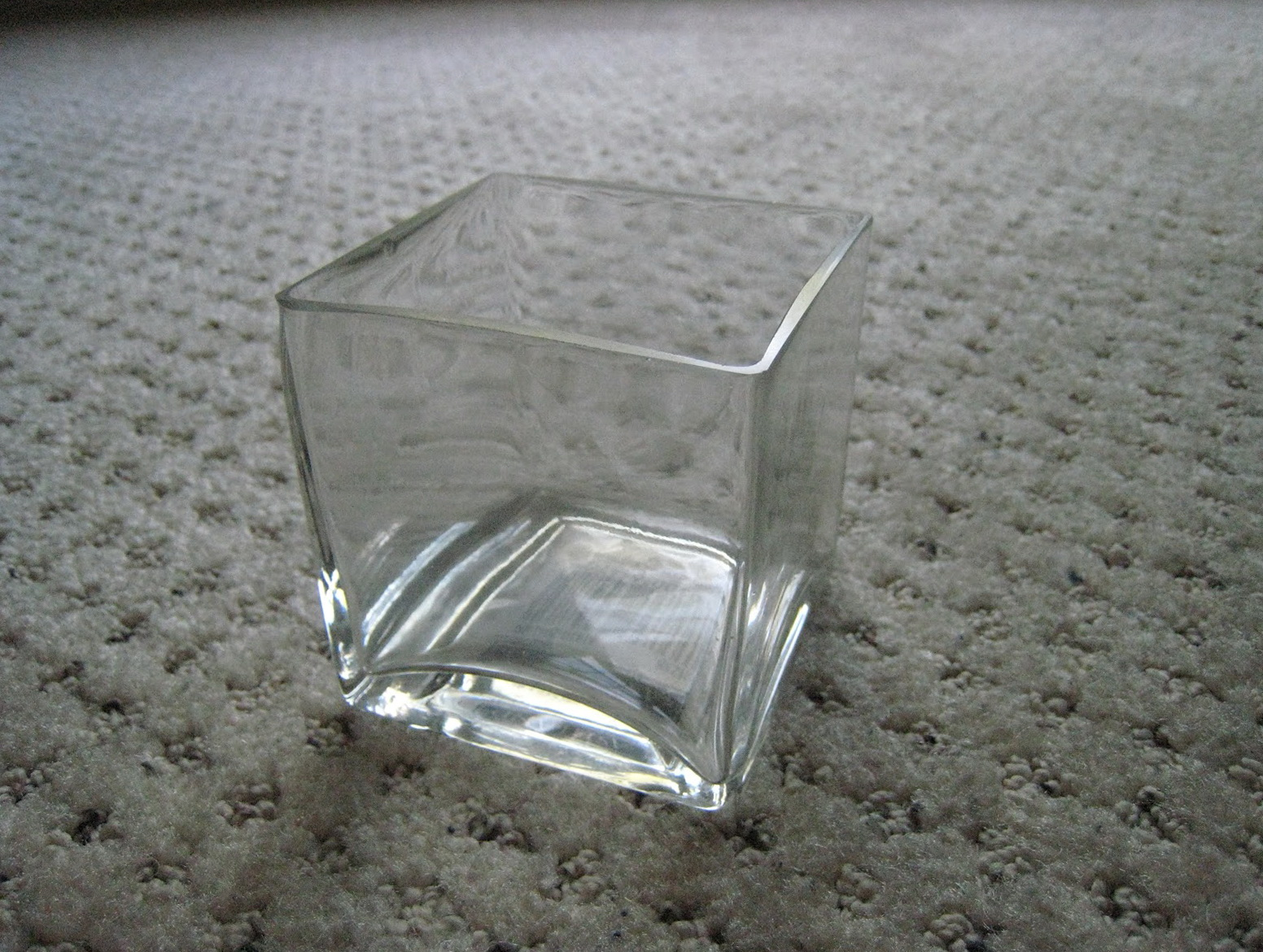 Square Glass Vases Michaels Home Design Ideas