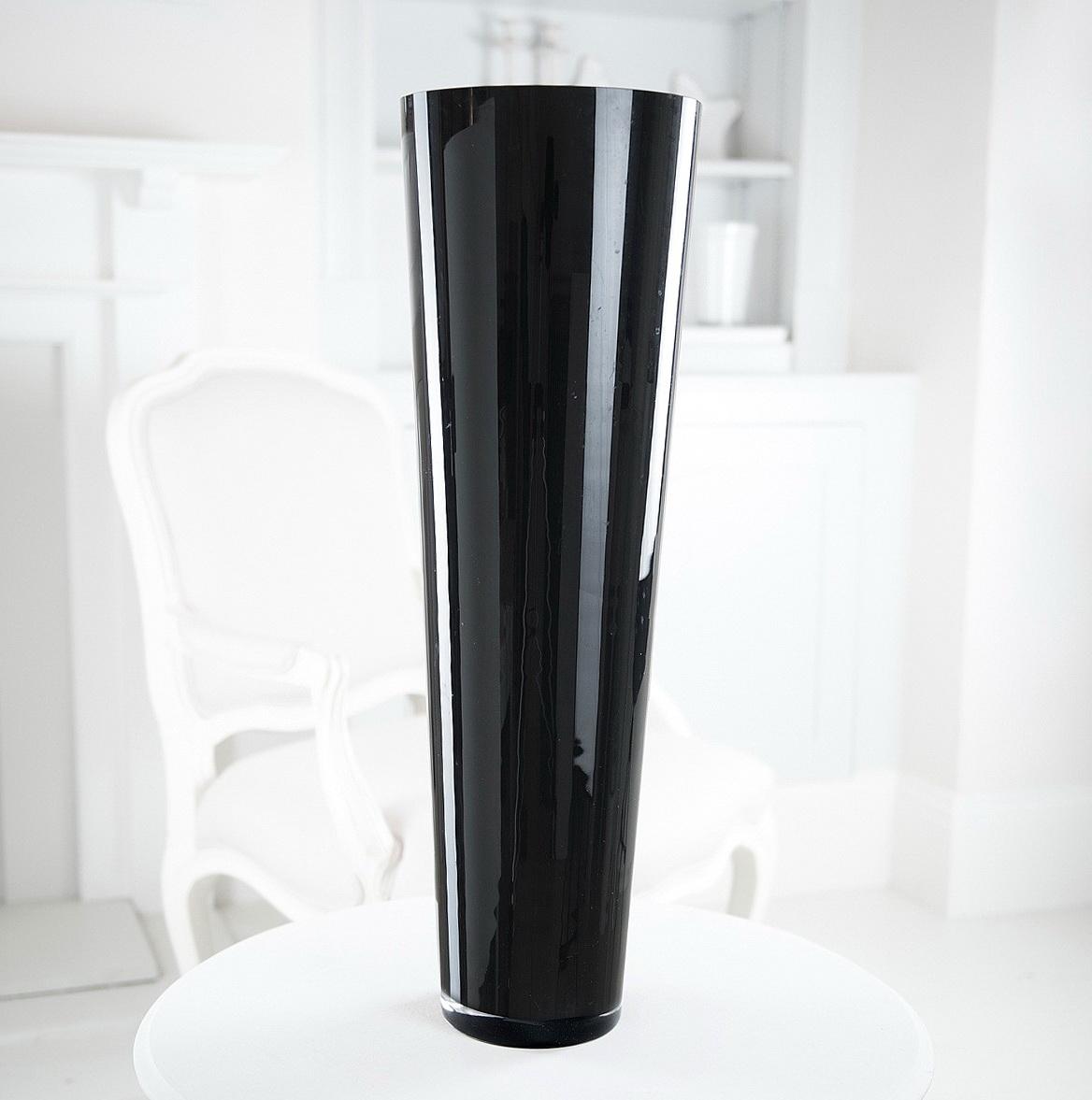 Tall Cylinder Vases Bulk