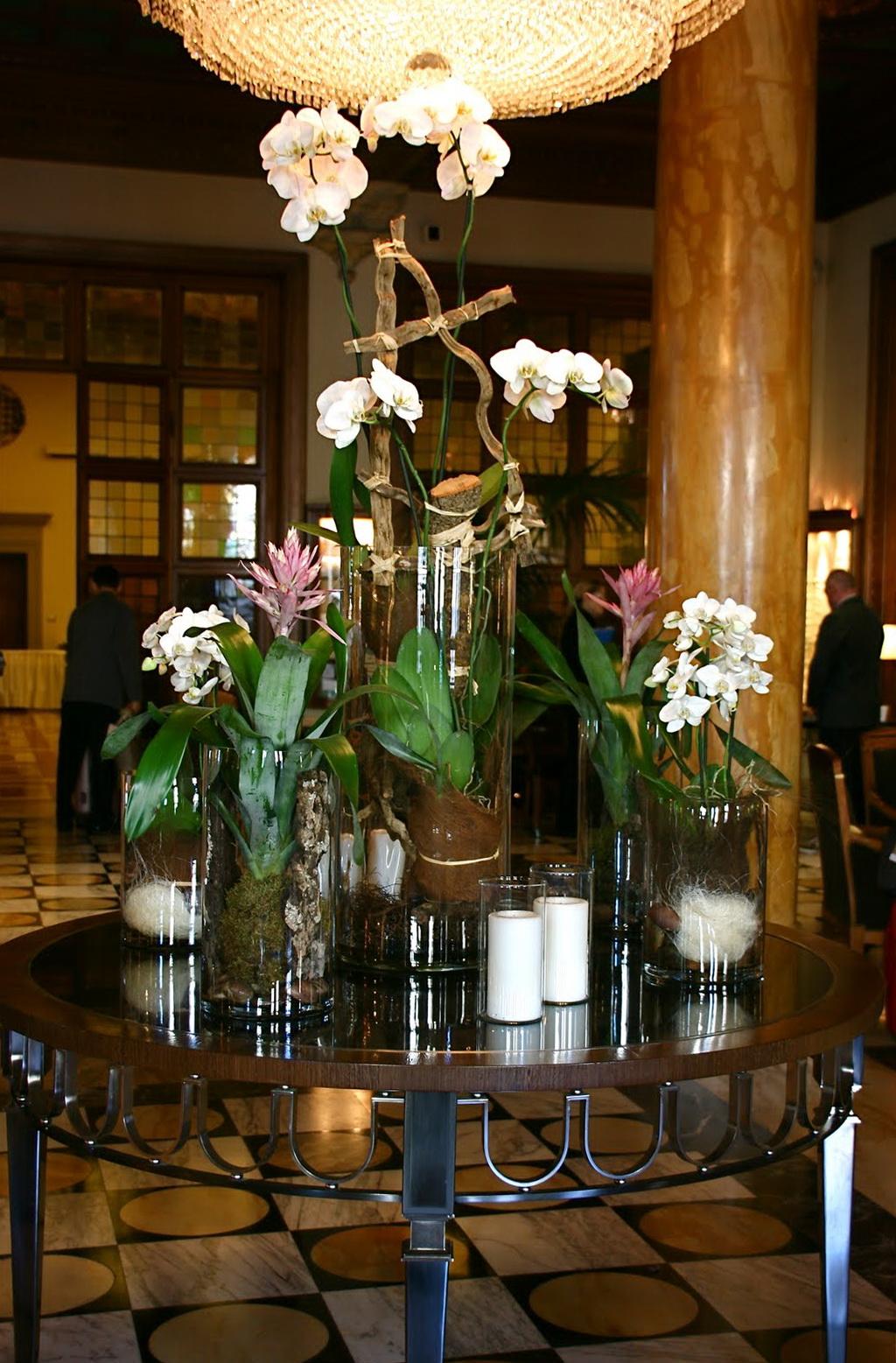 Tall Cylinder Vases Hobby Lobby Home Design Ideas