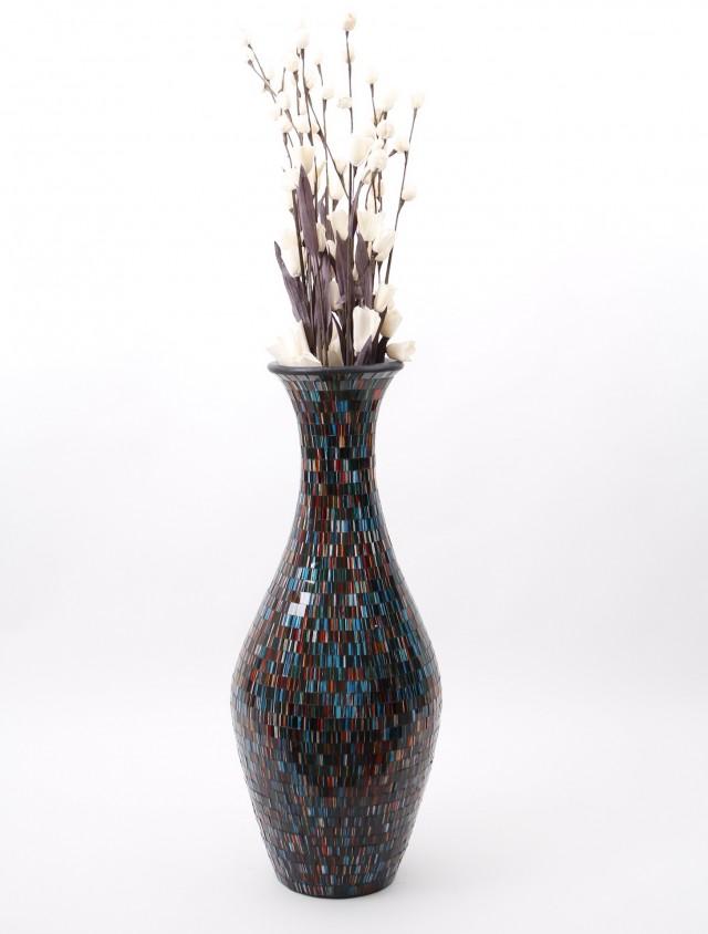 Tall Floor Vases Uk