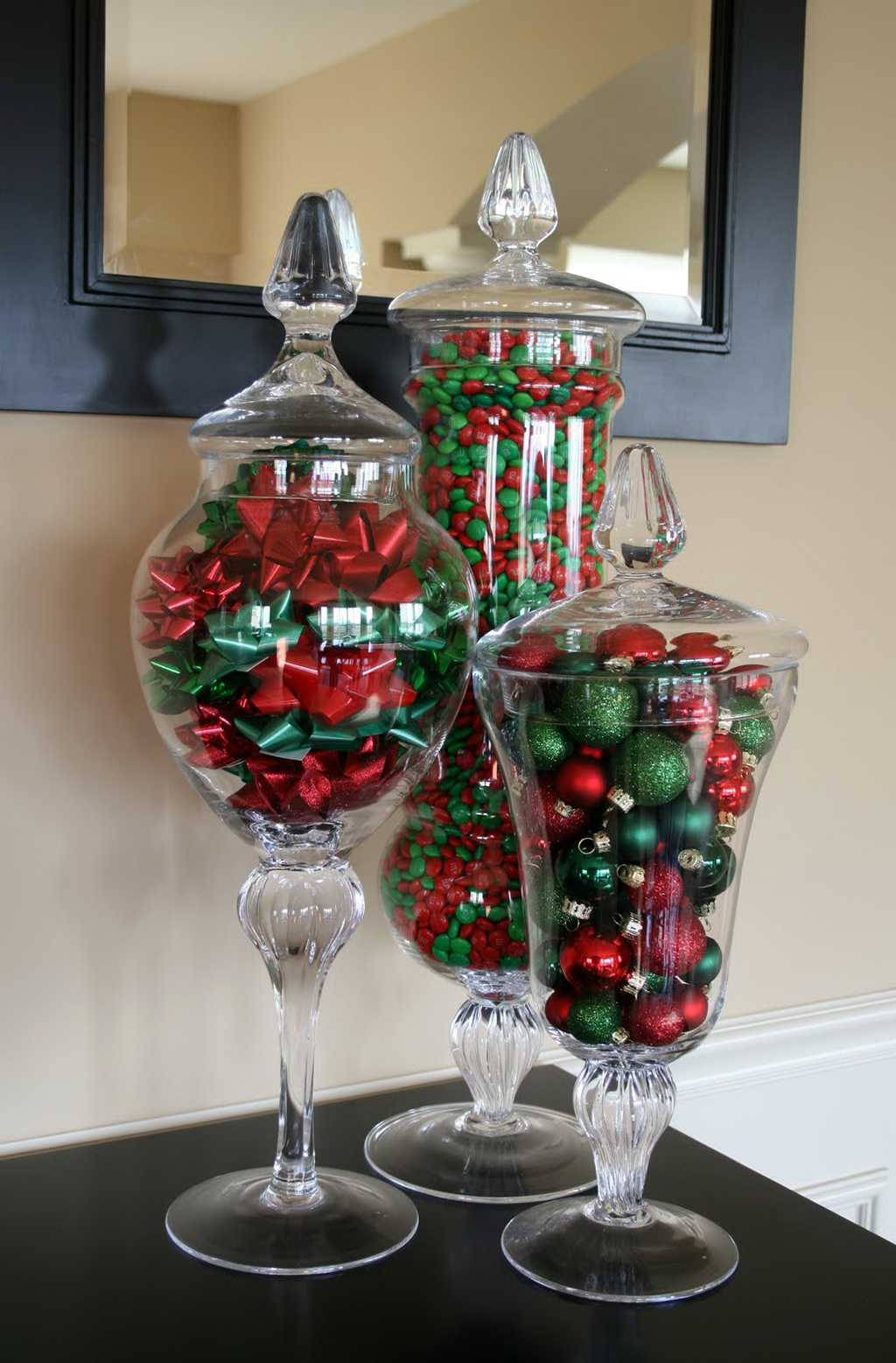 Vase filler ideas for christmas home design ideas vase filler ideas for christmas reviewsmspy