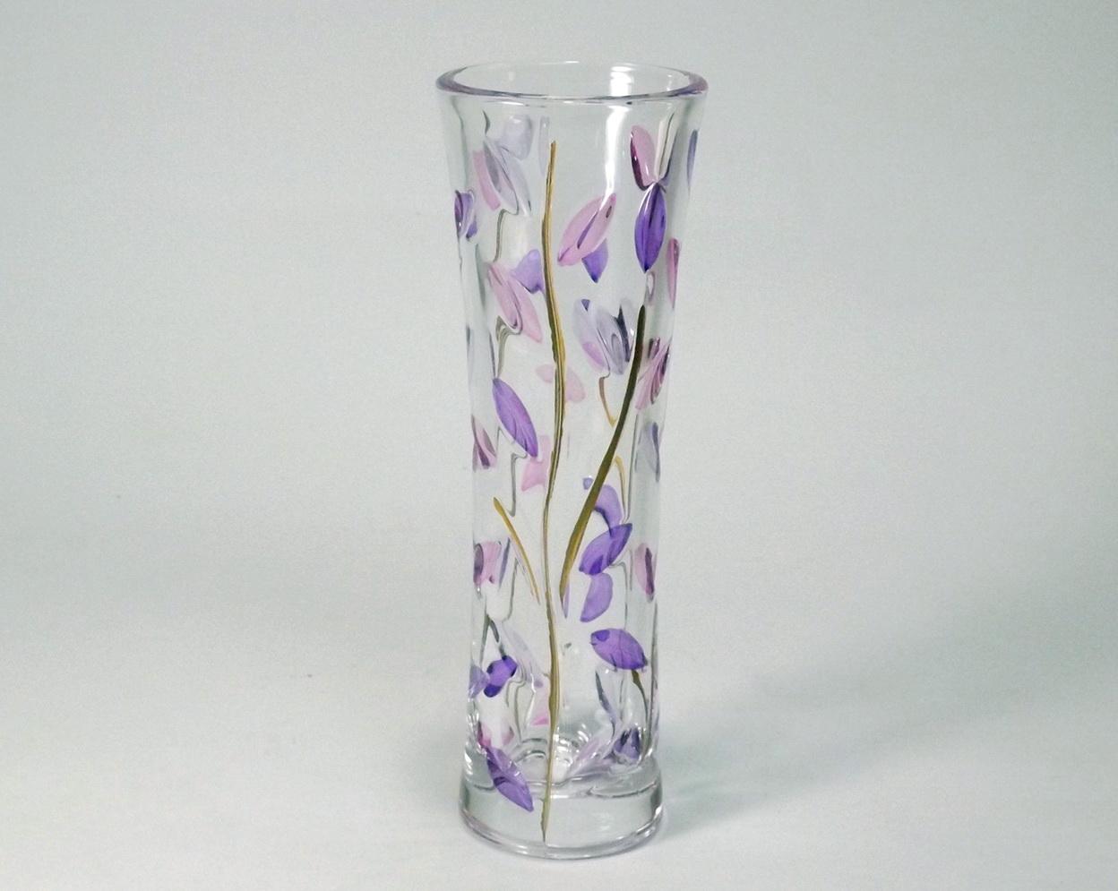 Wholesale Glass Vases Dallas Tx