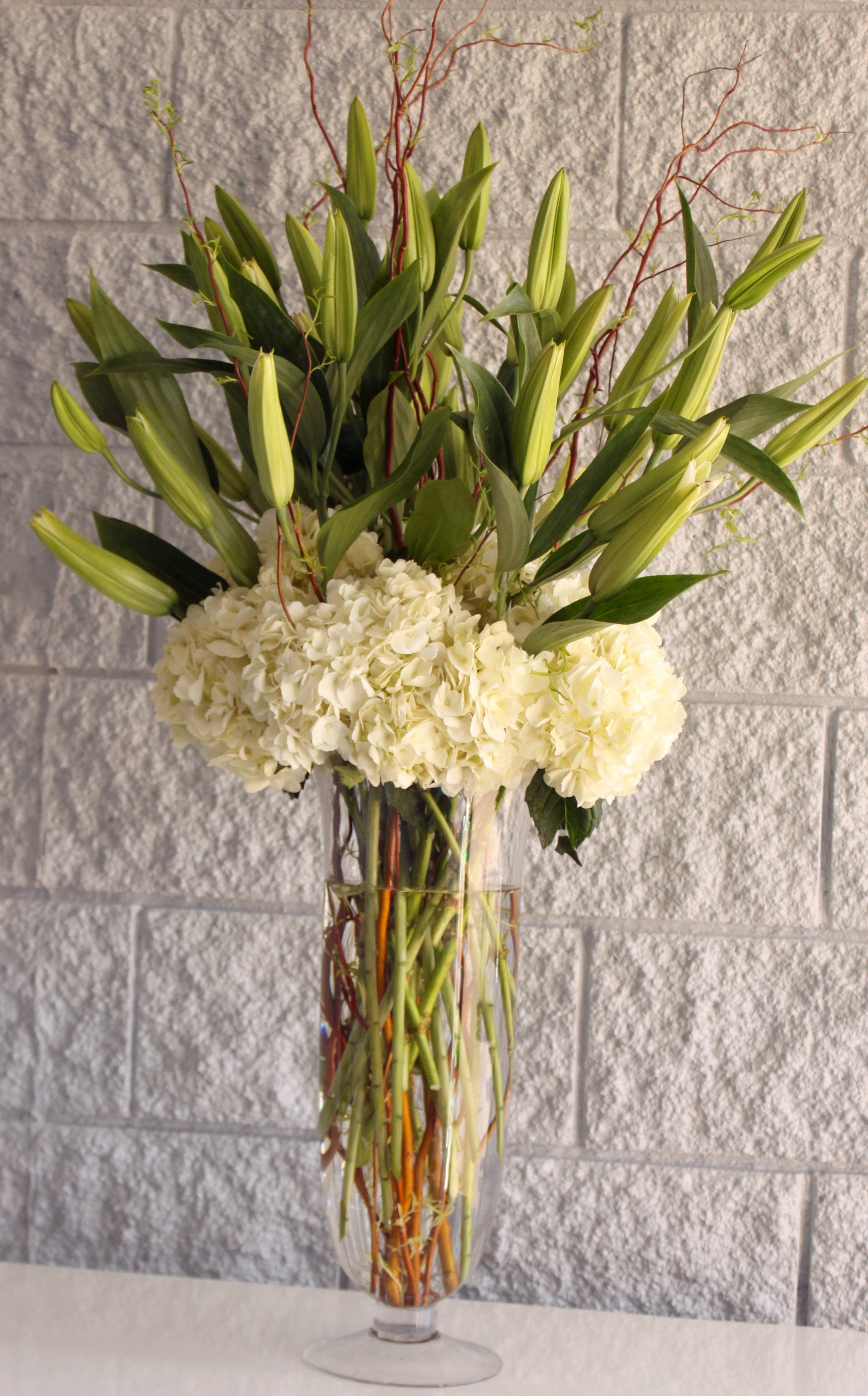 Wholesale Glass Vases In Los Angeles Ca