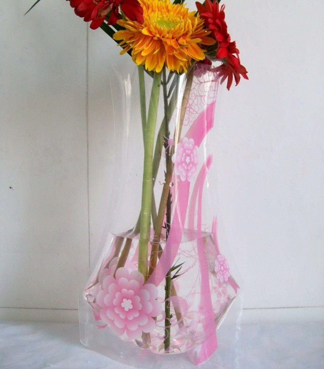 Wholesale Glass Vases International