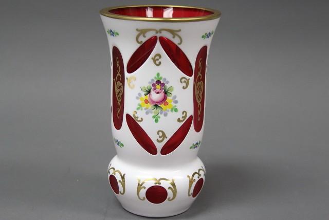 Wholesale Glass Vases Nyc