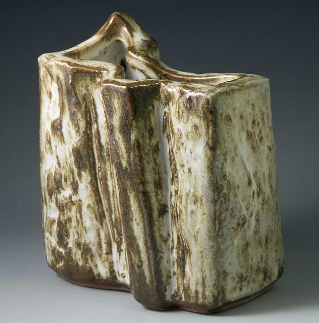 Alvar Aalto Vase Amazon