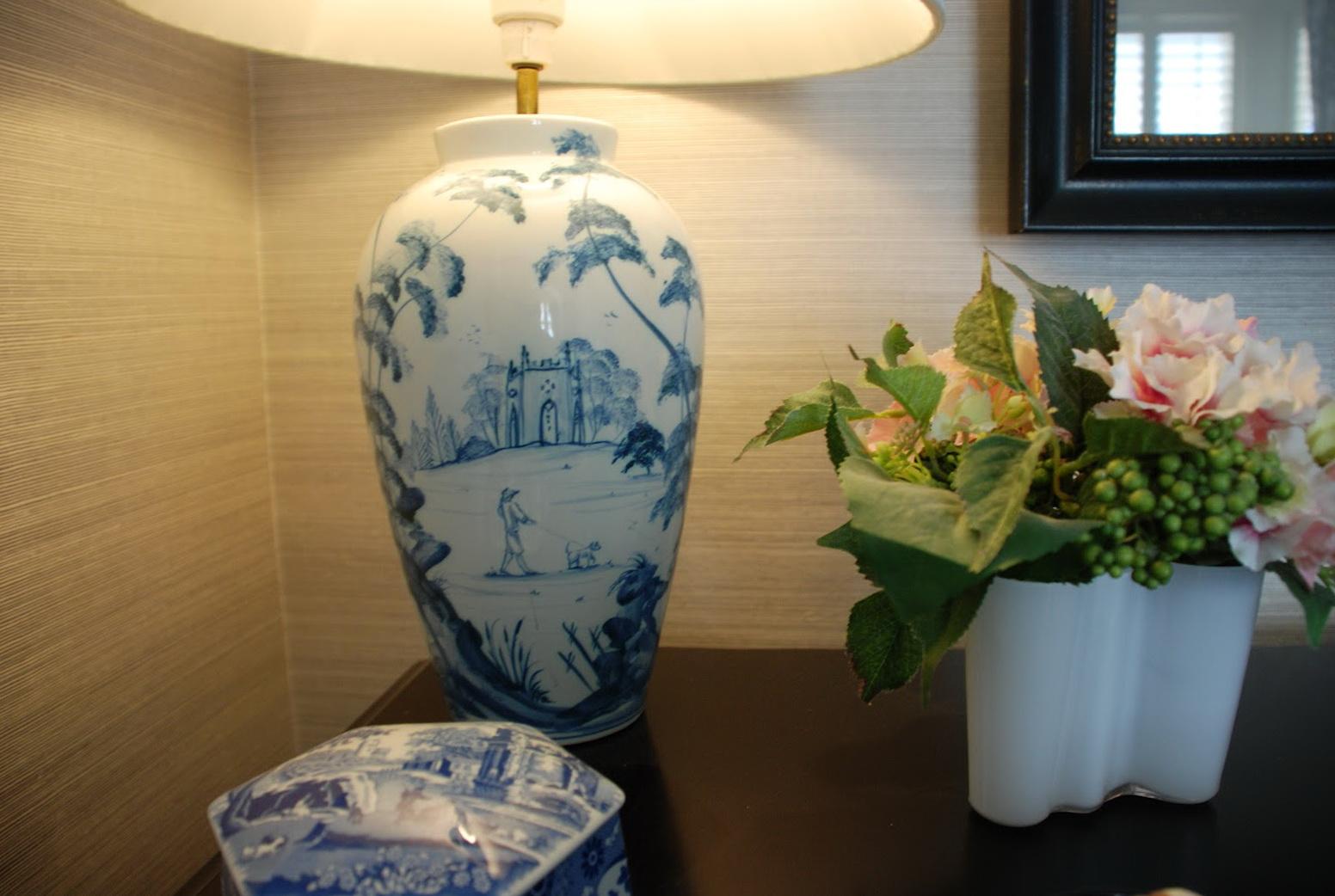 Alvar Aalto Vase Australia
