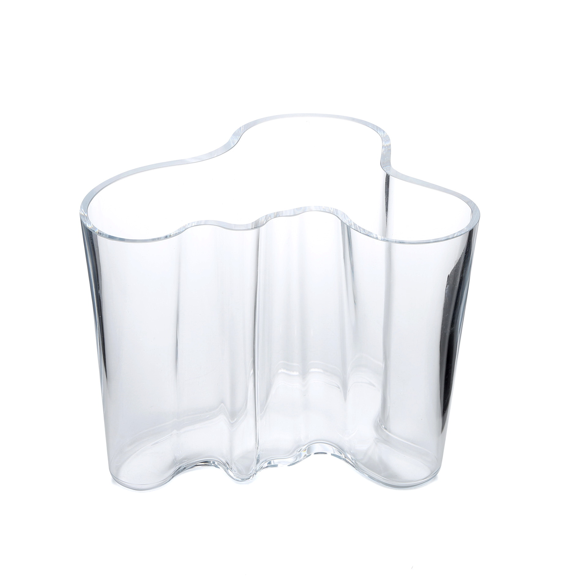 Alvar Aalto Vase Moma