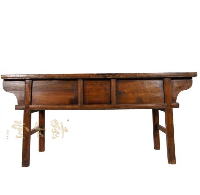 Antique Console Table Ebay
