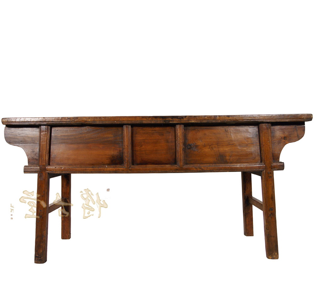 Antique Console Table Ebay Home Design Ideas