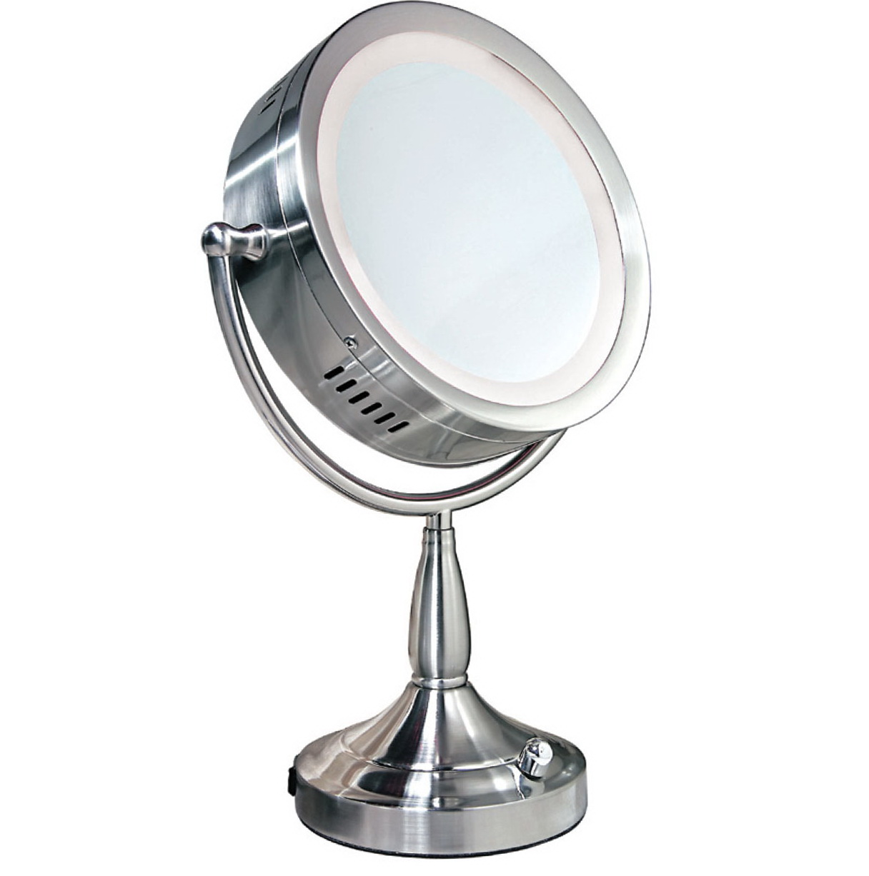 Best Lighted Makeup Mirror Review