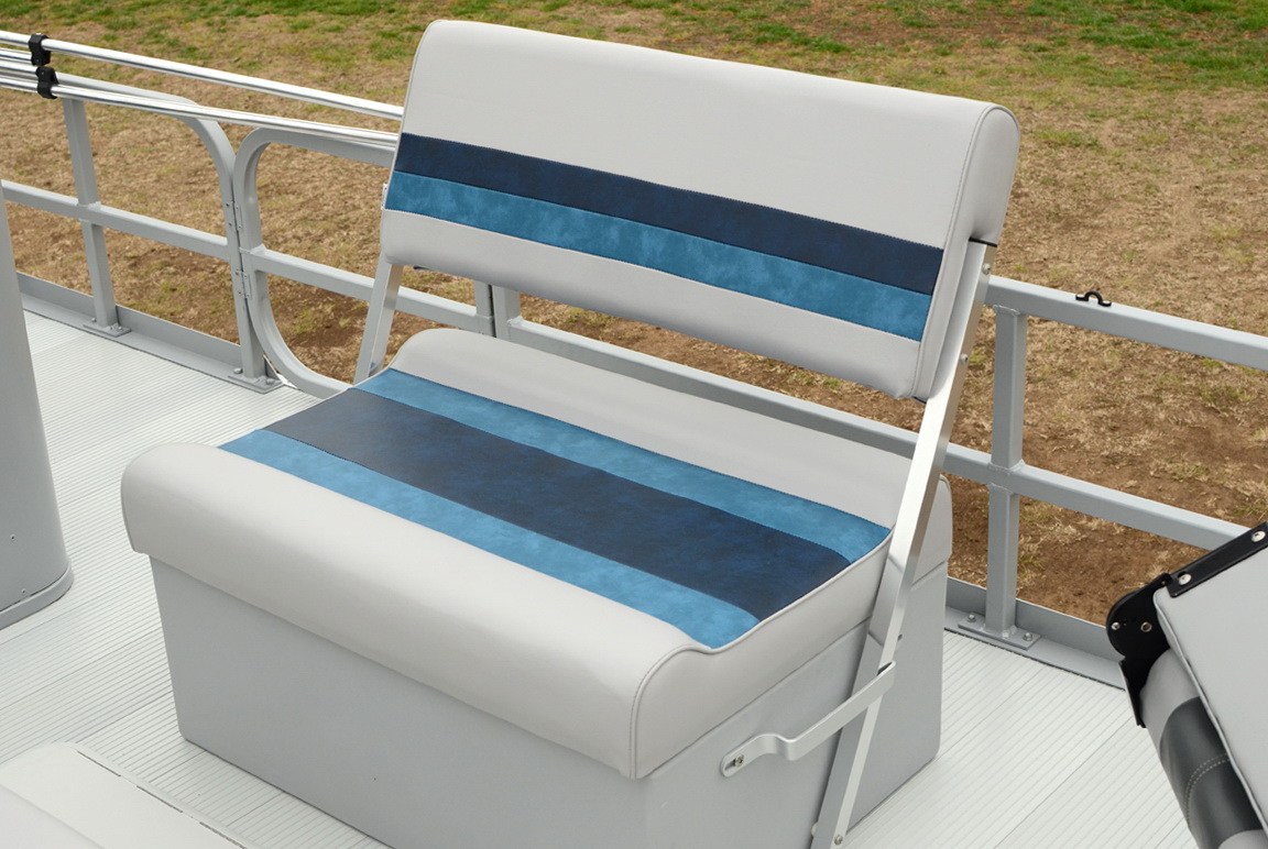 Boat Bench Seat Cushions