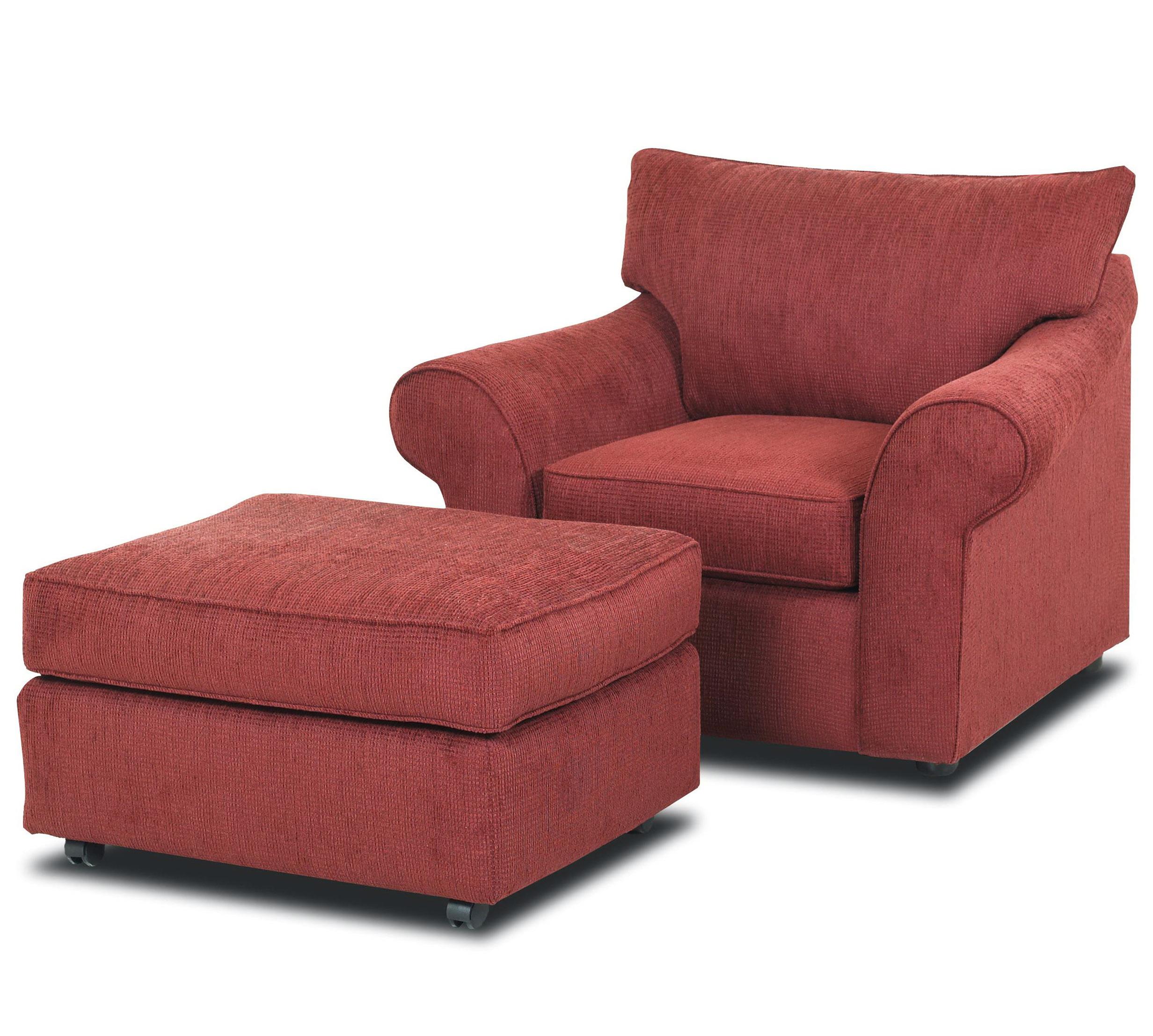 Chair And Ottoman Sets Cheap Home Design Ideas
