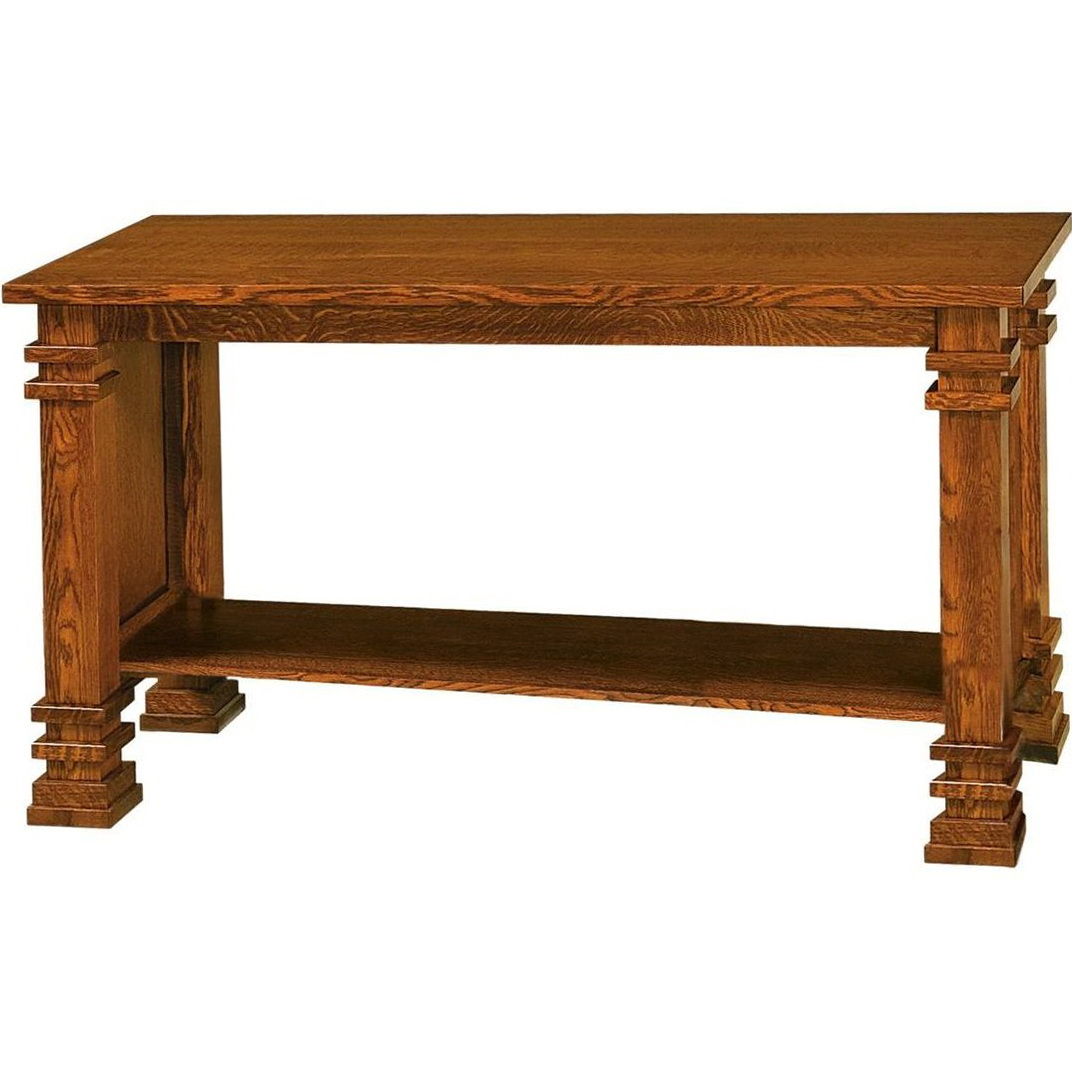 Cheap Console Tables For Sale