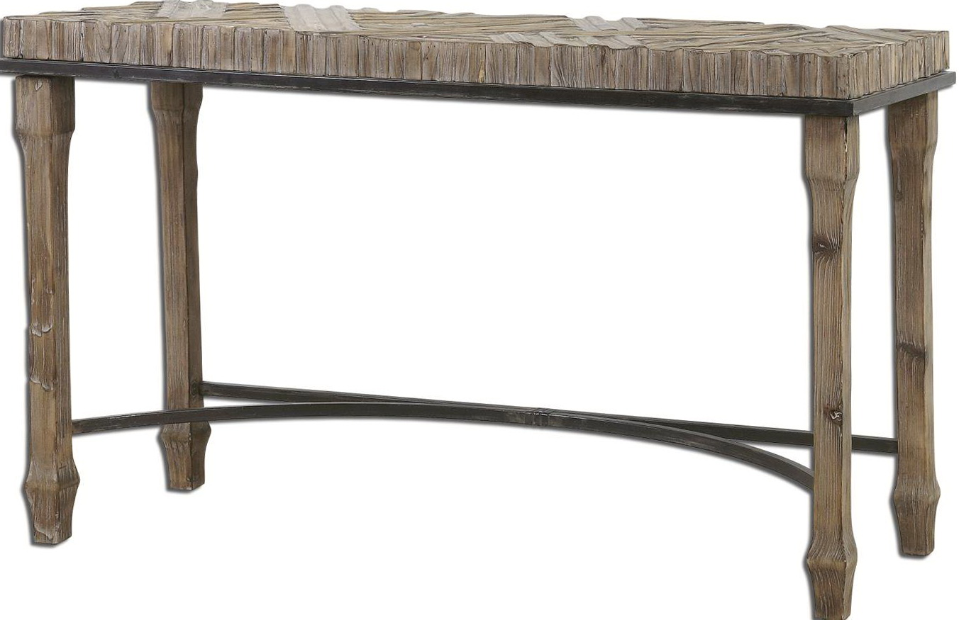 Cheap Console Tables Free Shipping