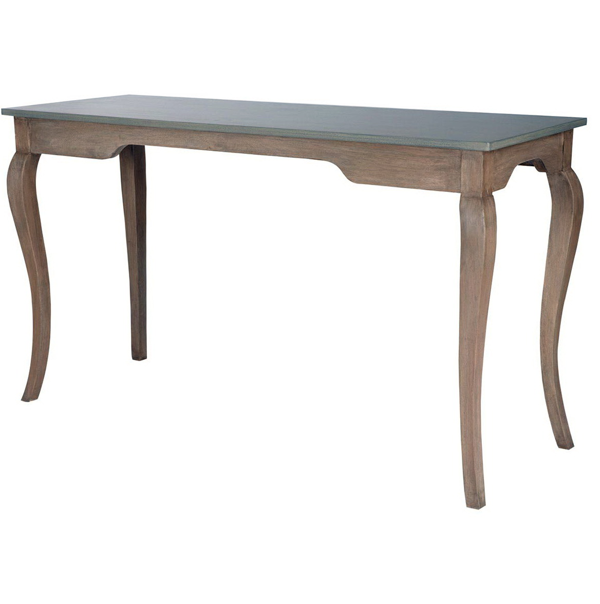 Cheap Console Tables Furniture