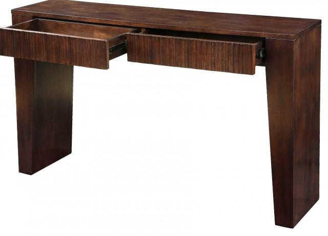Cheap Console Tables Ikea
