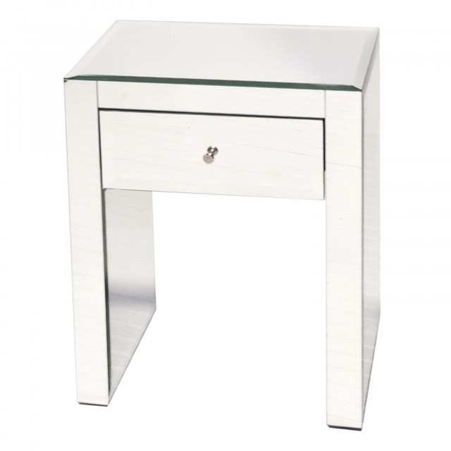 Cheap Mirrored Furniture Australia