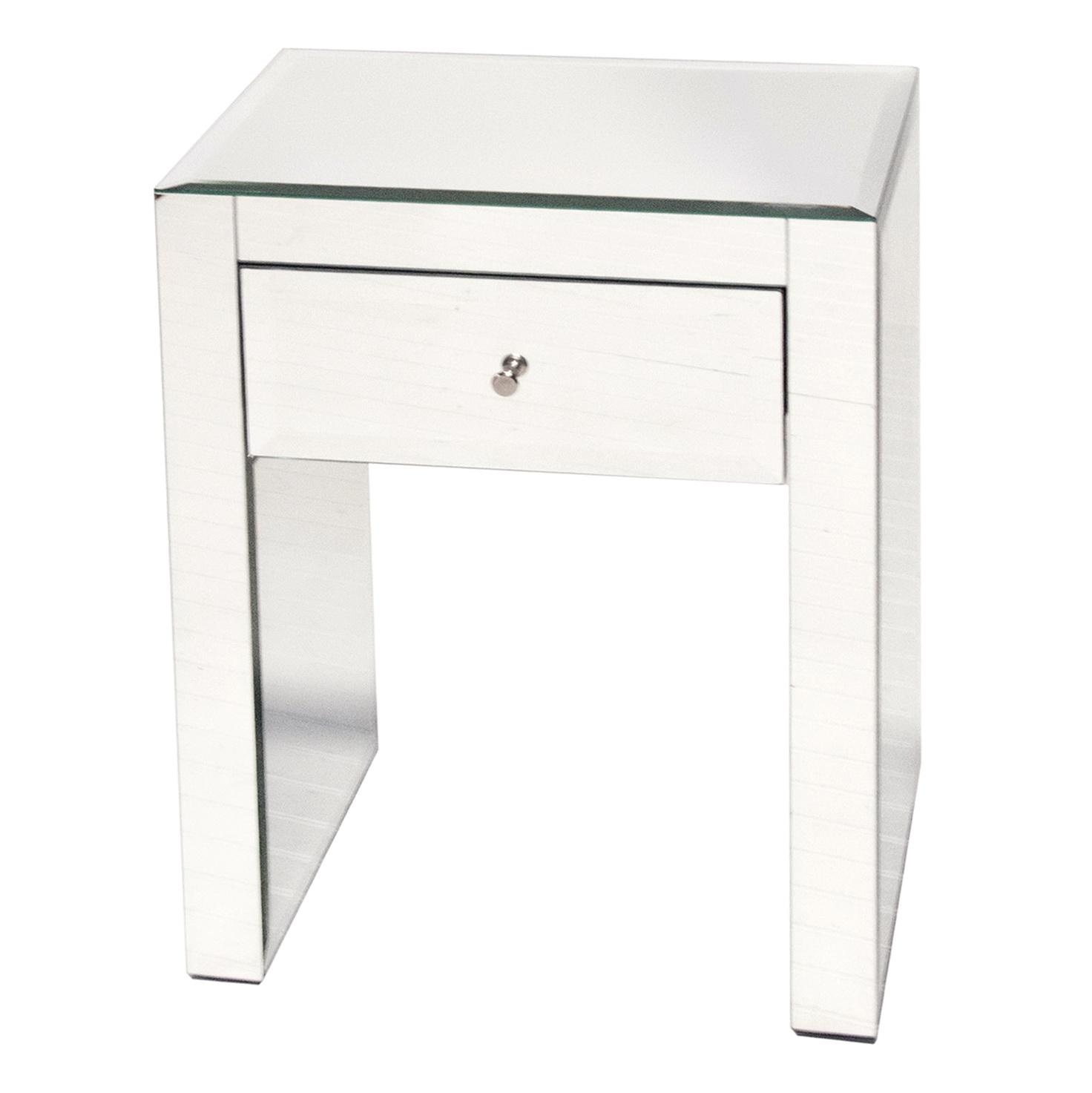 Cheap Mirrored Furniture Australia