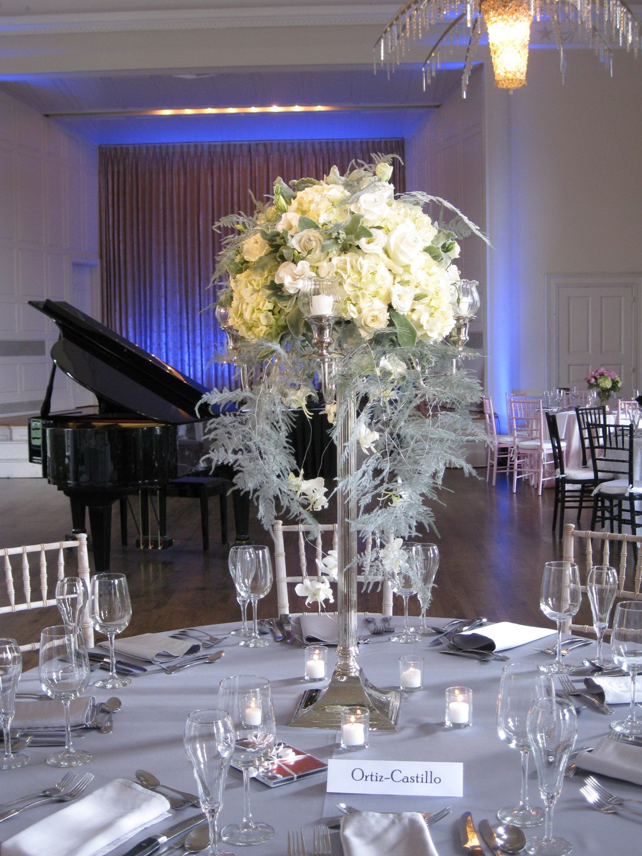 Cheap Tall Vases For Wedding Centerpieces