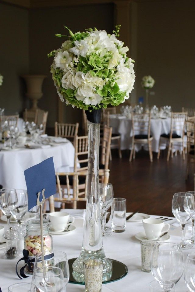 Cheap Tall Vases For Wedding Home Design Ideas