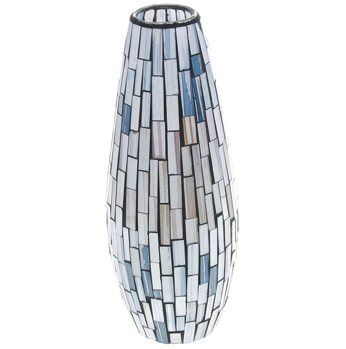 Cheap Tall Vases Uk