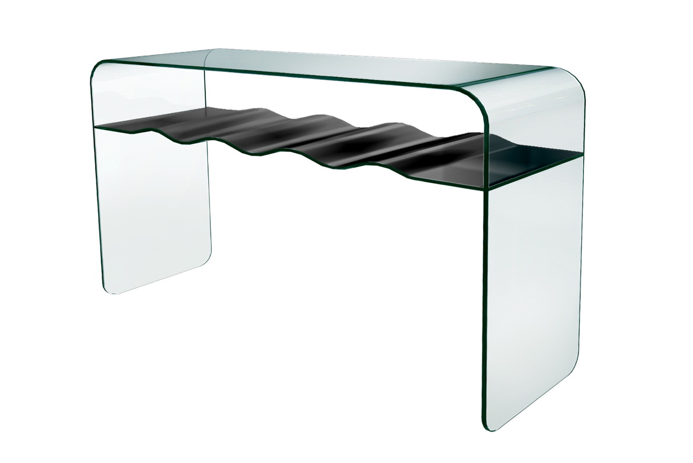 Clear Console Table Uk