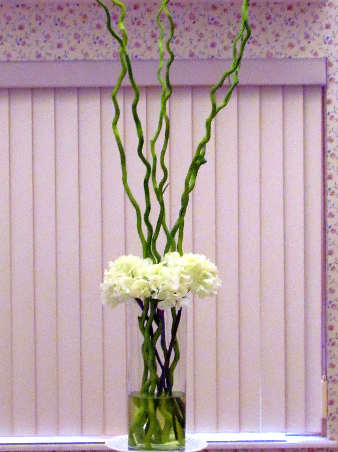 Clear Glass Vase Decoration Ideas Home Design Ideas