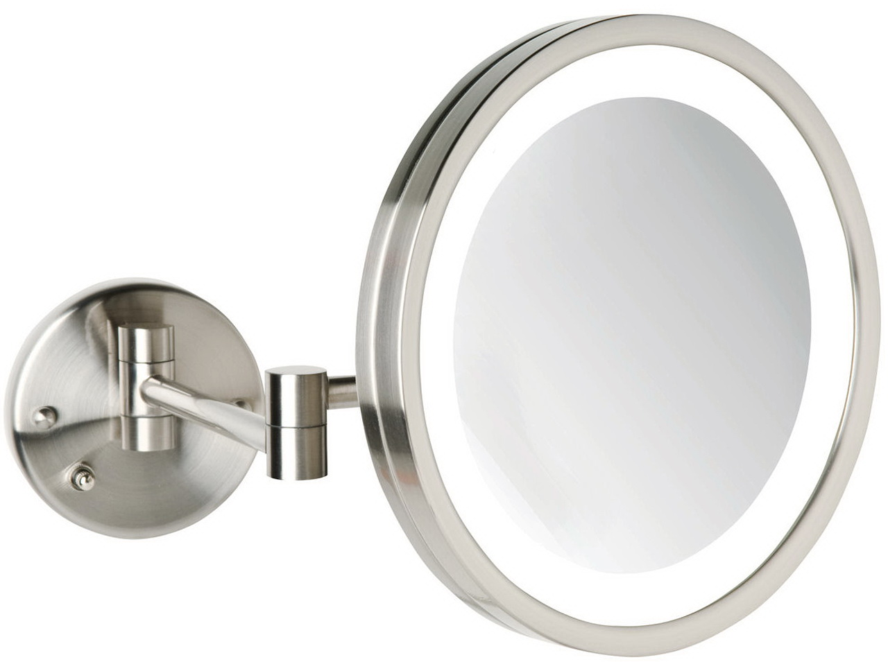 Conair Makeup Mirror Replacement Bulb Home Design Ideas
