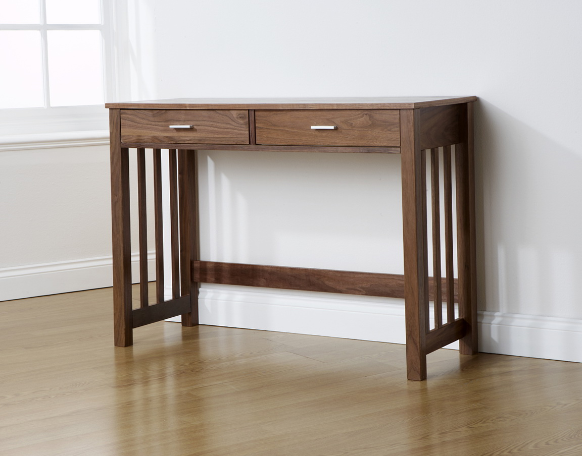Console Table With Storage Ikea