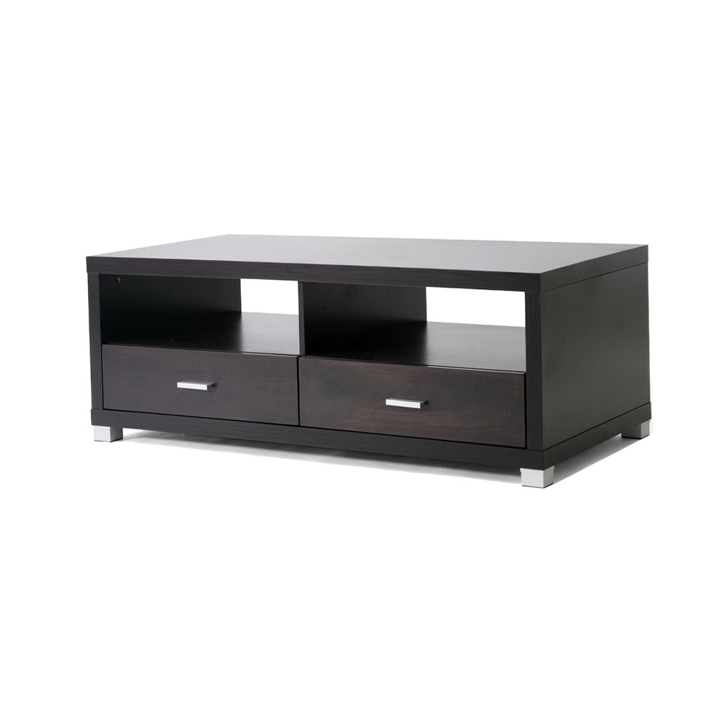 Console Tables Ikea Usa