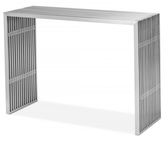 Contemporary Console Table Designs
