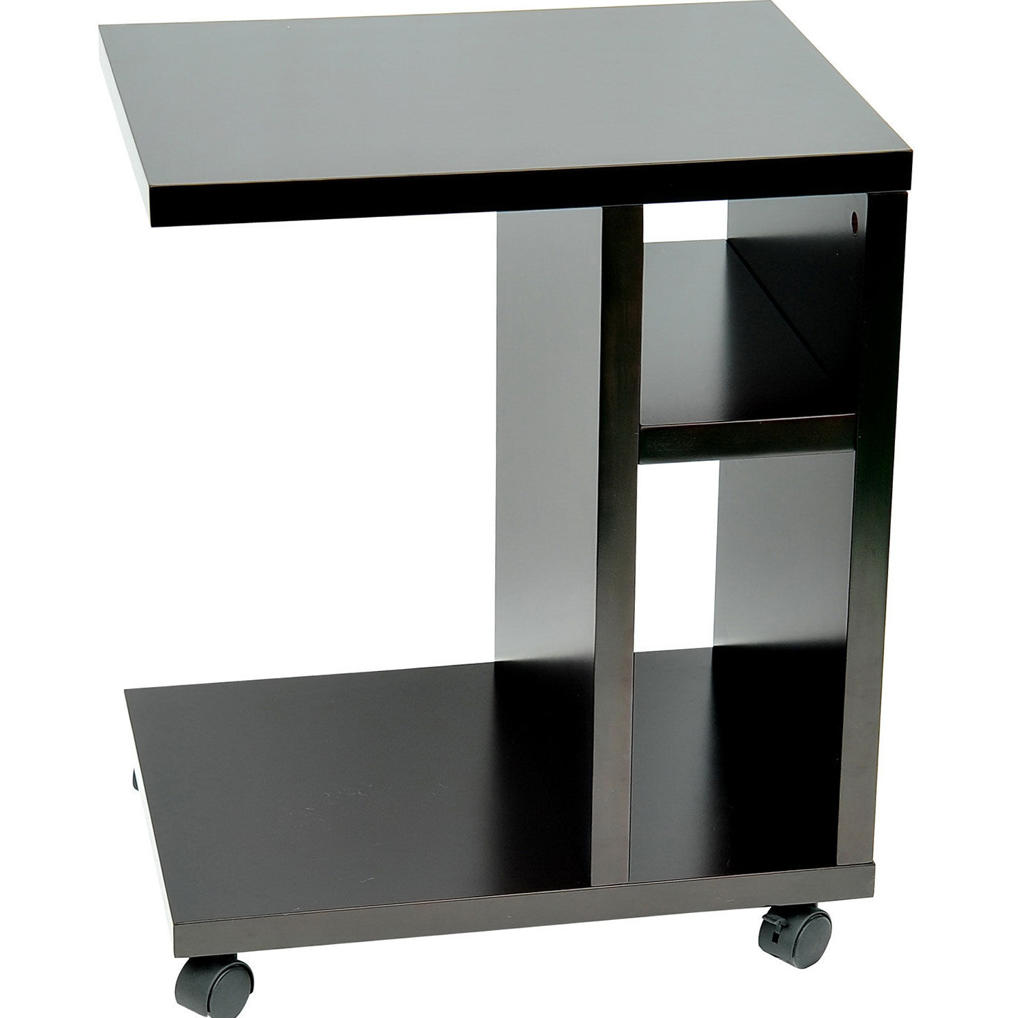Contemporary side tables with storage home design ideas - Contemporary side tables with storage ...