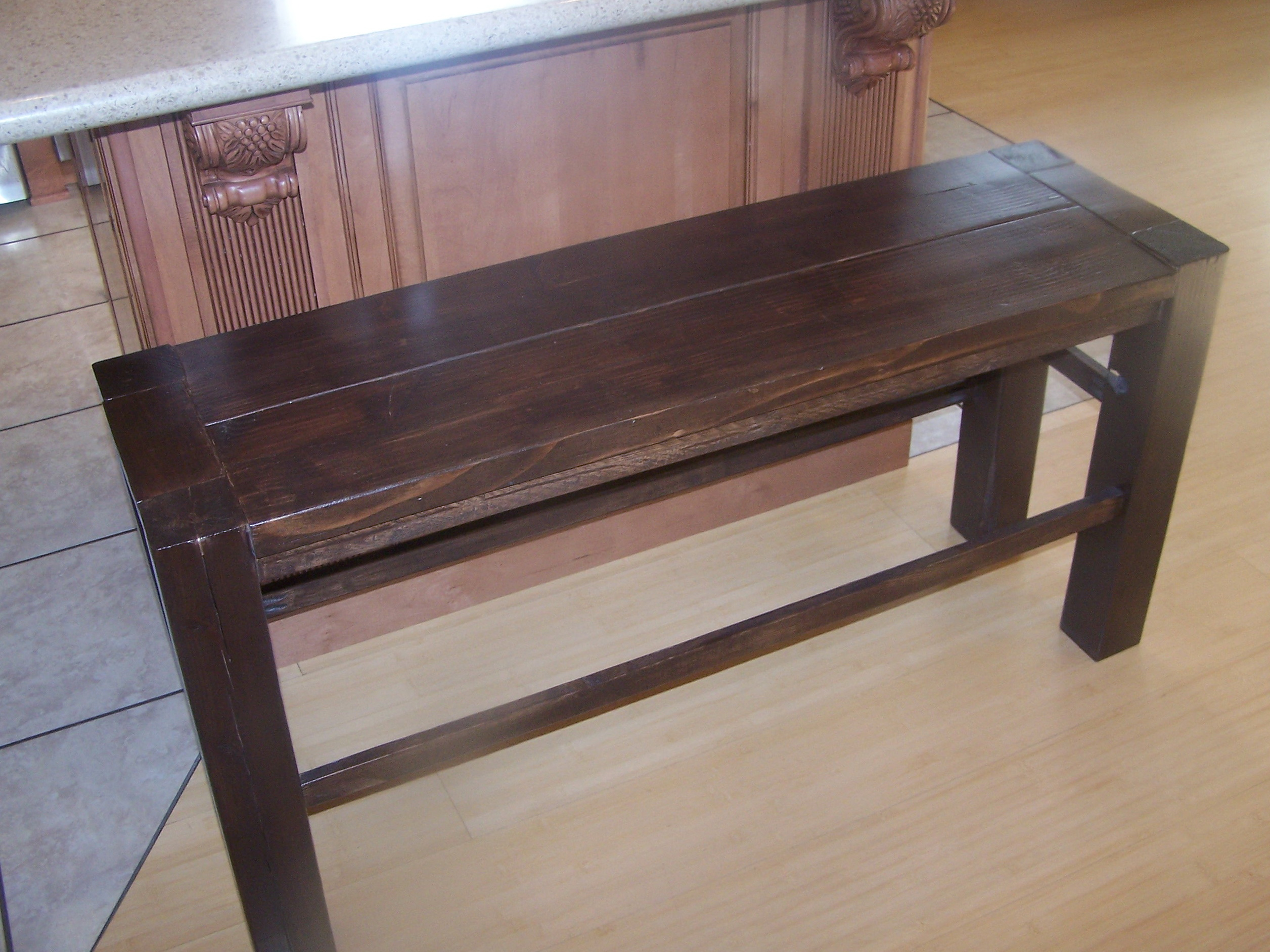 counter height bench ikea home design ideas