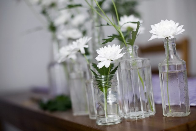 Cylinder Vases Wholesale Australia