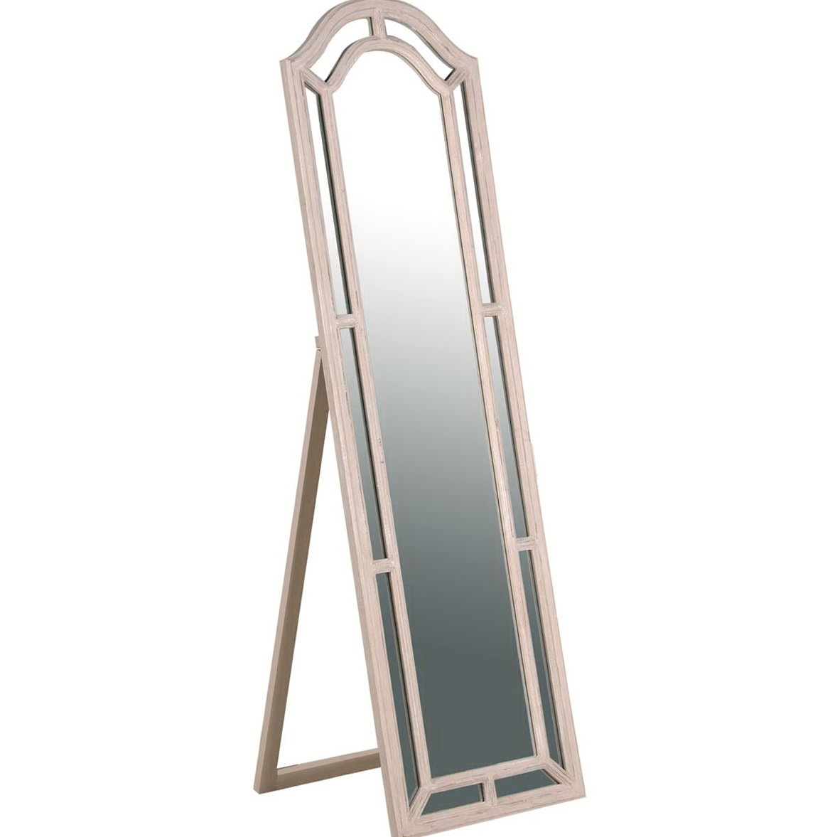 Designer Full Length Mirrors