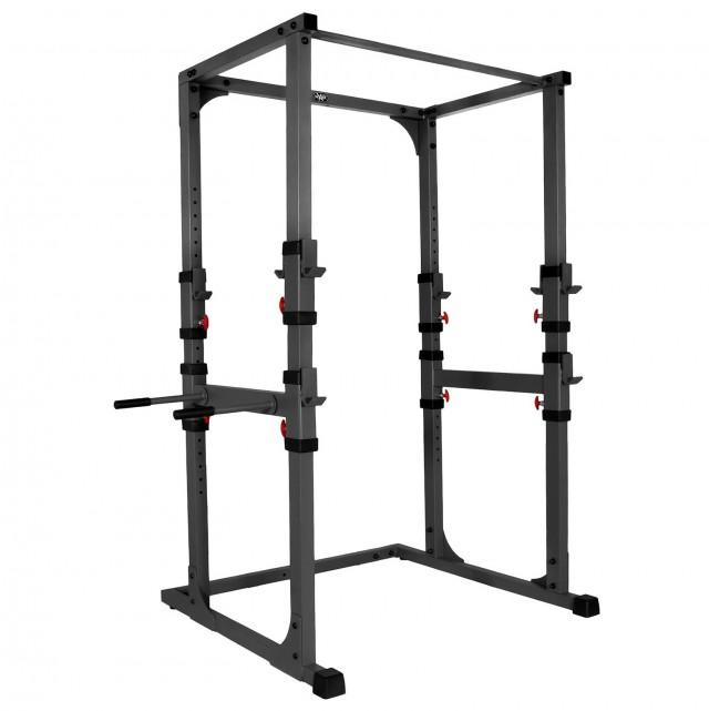 Diy Adjustable Weight Bench