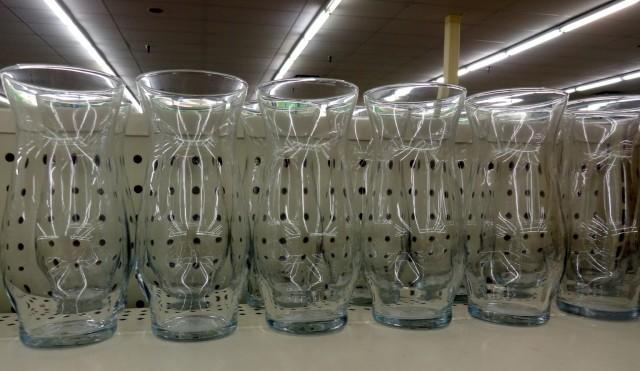 Dollar Store Vases Online