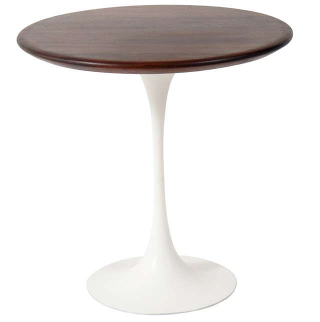 Eero Saarinen Side Table