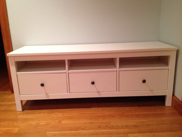 Entryway Bench With Storage Ikea