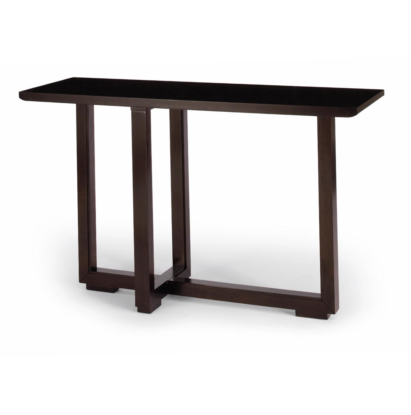 Entryway Console Table Ideas