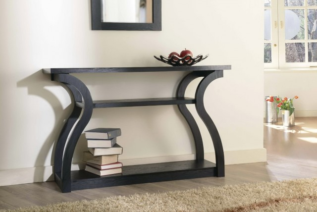 Extra Long Console Table Furniture
