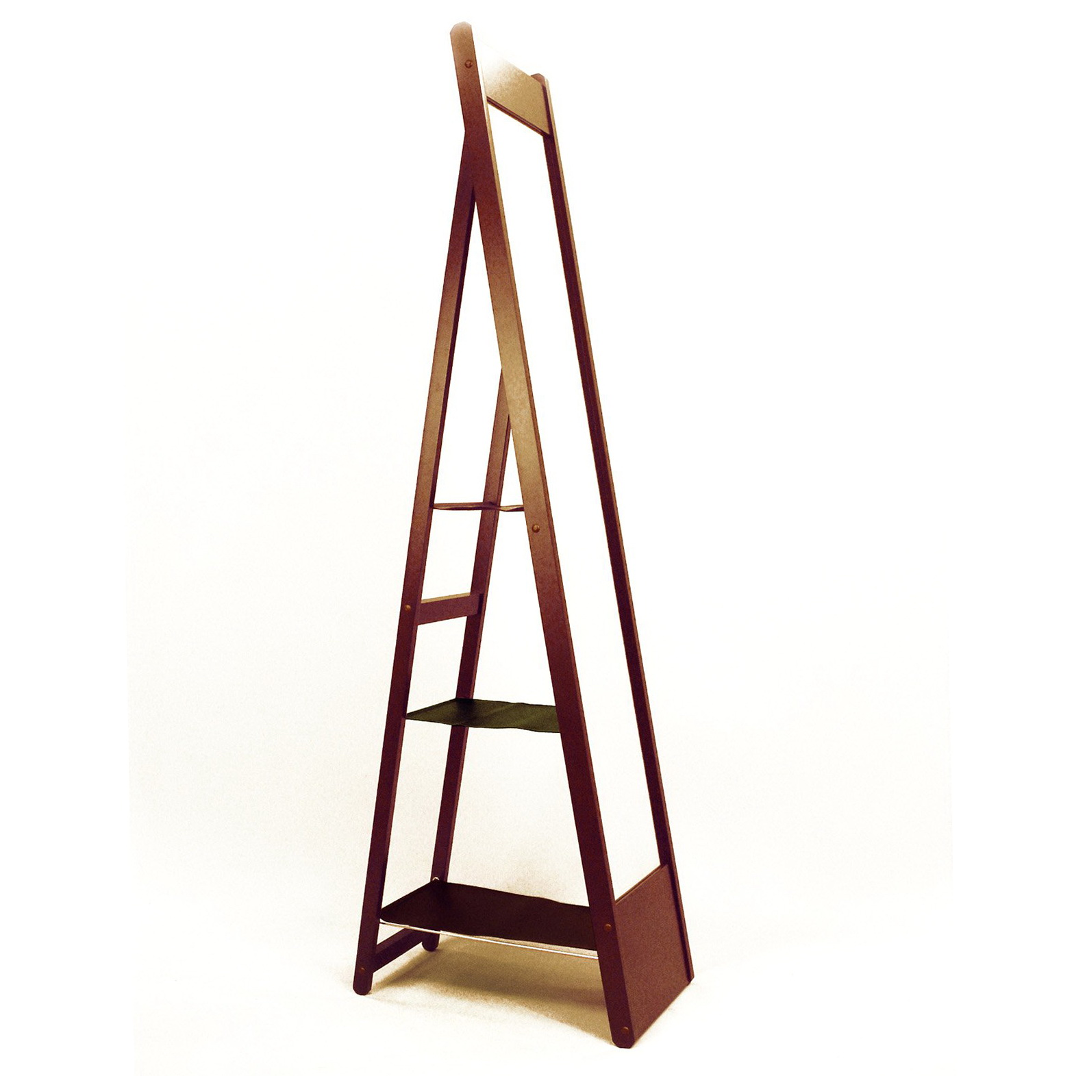 Floor Length Mirror With Stand
