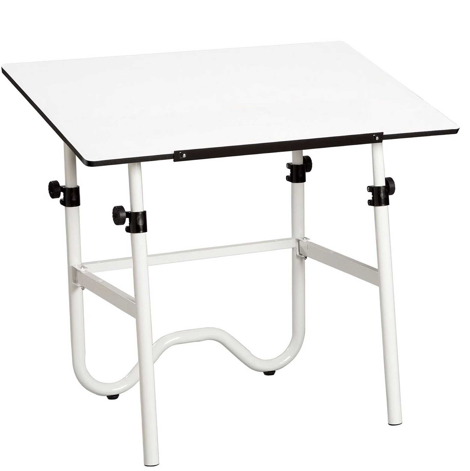 Folding side table ikea home design ideas - Ikea uk folding table ...