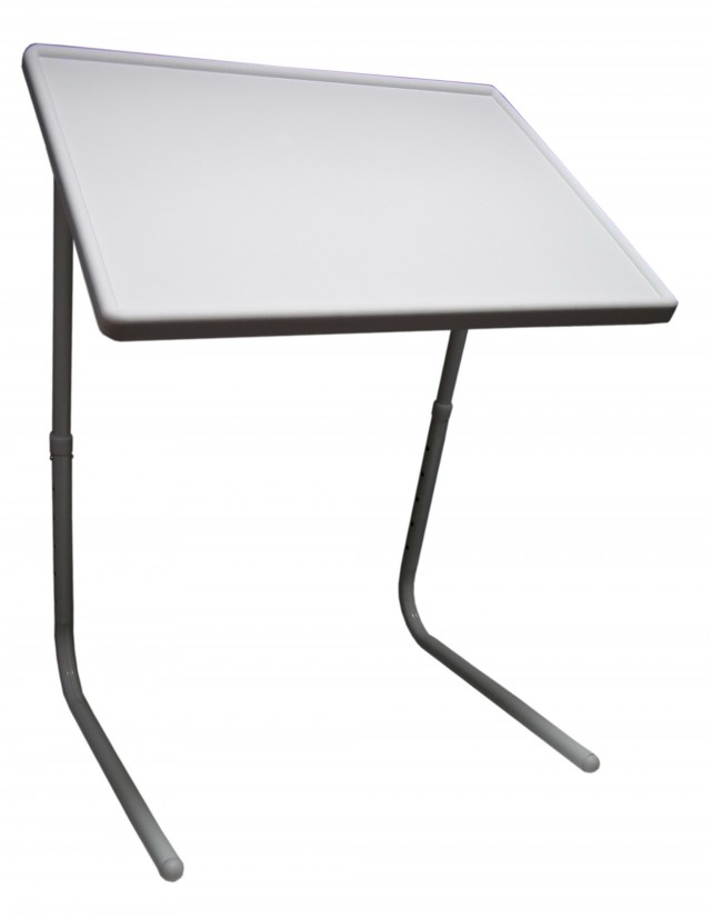 Folding Side Table Small