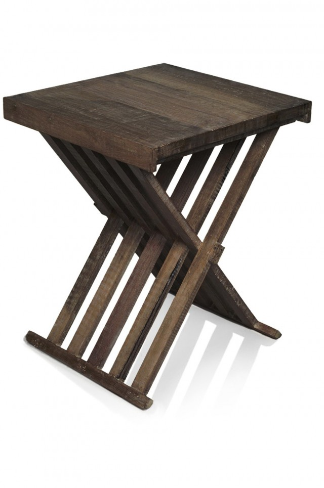 Folding Side Table Uk