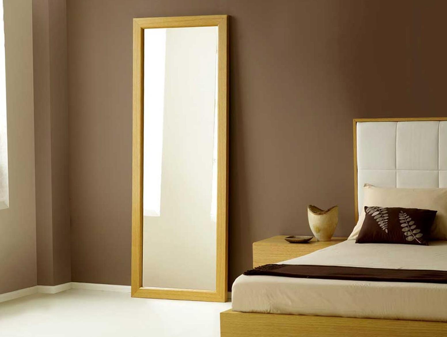 Full Length Mirrors Uk