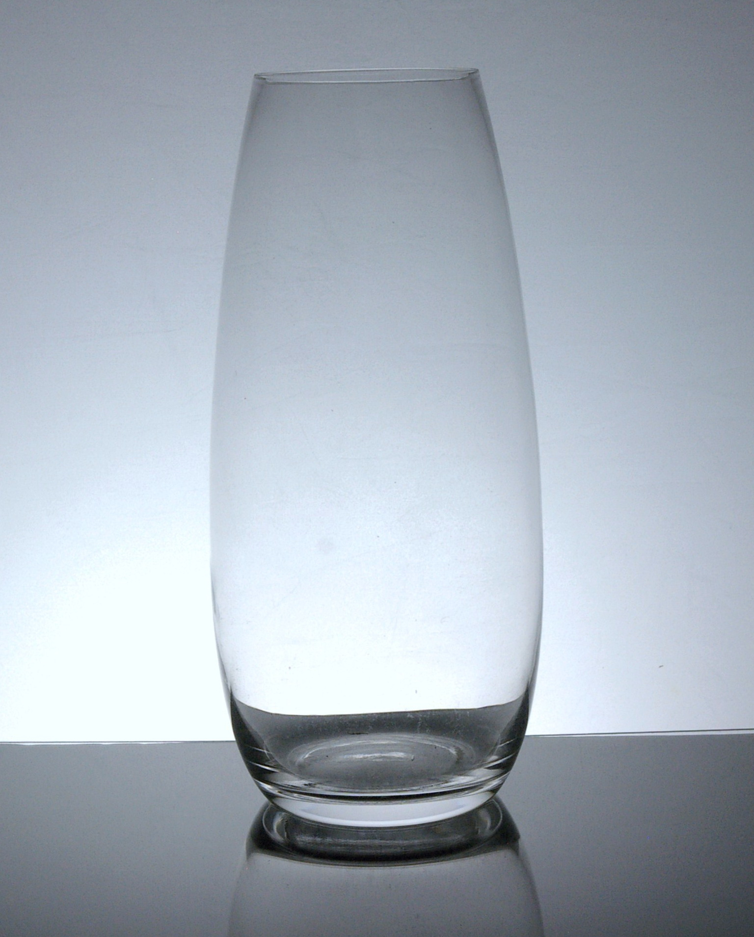 Glass Cylinder Vases Bulk Cheap