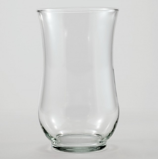 Glass Vases For Sale Pretoria